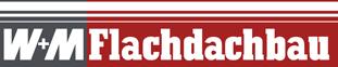 W+M Flachdachbau GmbH